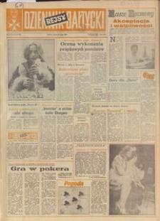Dziennik Bałtycki, 1988, nr 47