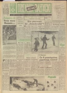 Dziennik Bałtycki, 1988, nr 48