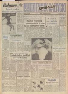 Dziennik Bałtycki, 1988, nr 49
