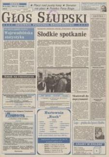 Głos Słupski, 1994, marzec, nr 51
