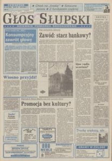 Głos Słupski, 1994, marzec, nr 52