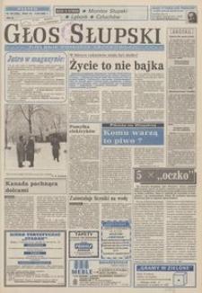 Głos Słupski, 1994, marzec, nr 53