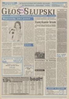 Głos Słupski, 1994, marzec, nr 56