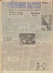 Dziennik Bałtycki, 1988, nr 50