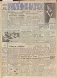 Dziennik Bałtycki, 1988, nr 52