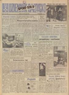 Dziennik Bałtycki, 1988, nr 55