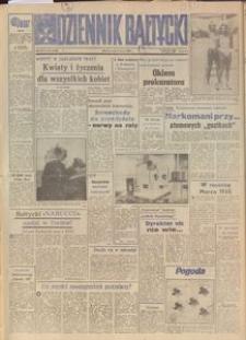 Dziennik Bałtycki, 1988, nr 57