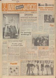 Dziennik Bałtycki, 1988, nr 59
