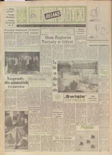 Dziennik Bałtycki, 1988, nr 60