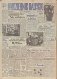 Dziennik Bałtycki, 1988, nr 63