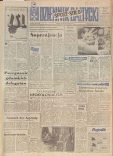 Dziennik Bałtycki, 1988, nr 67