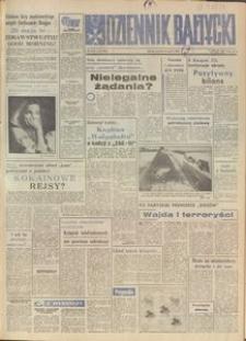 Dziennik Bałtycki, 1988, nr 70