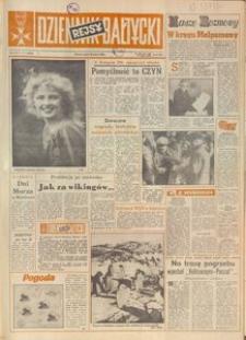 Dziennik Bałtycki, 1988, nr 71