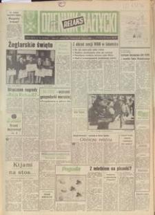 Dziennik Bałtycki, 1988, nr 72