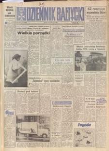 Dziennik Bałtycki, 1988, nr 74