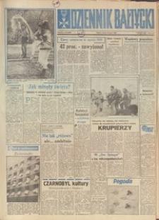 Dziennik Bałtycki, 1988, nr 78