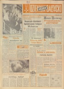 Dziennik Bałtycki, 1988, nr 81