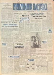Dziennik Bałtycki, 1988, nr 85