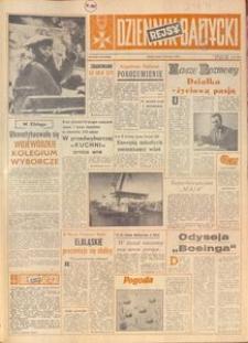 Dziennik Bałtycki, 1988, nr 87