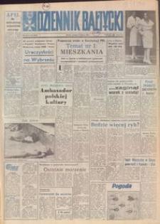 Dziennik Bałtycki, 1988, nr 92