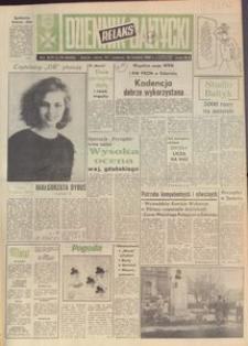 Dziennik Bałtycki, 1988, nr 94