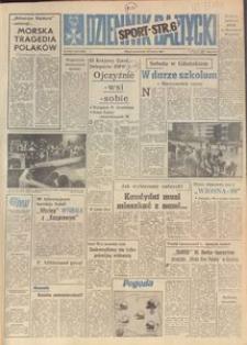Dziennik Bałtycki, 1988, nr 95