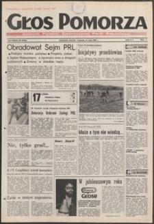 Głos Pomorza, 1984, maj, nr 129