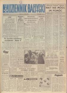 Dziennik Bałtycki, 1988, nr 96