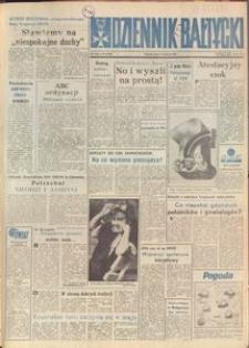 Dziennik Bałtycki, 1988, nr 97