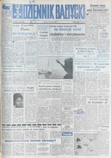 Dziennik Bałtycki, 1988, nr 156