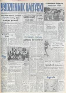 Dziennik Bałtycki, 1988, nr 157