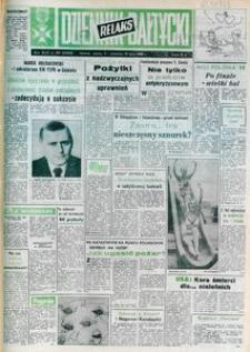 Dziennik Bałtycki, 1988, nr 159