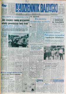 Dziennik Bałtycki, 1988, nr 162