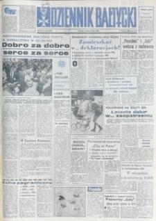Dziennik Bałtycki, 1988, nr 163
