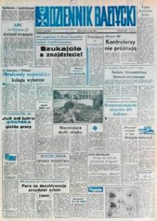 Dziennik Bałtycki, 1988, nr 102