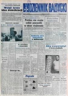 Dziennik Bałtycki, 1988, nr 103