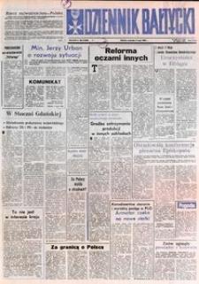 Dziennik Bałtycki, 1988, nr 104