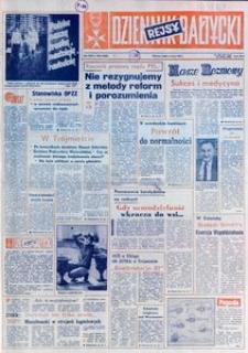 Dziennik Bałtycki, 1988, nr 105
