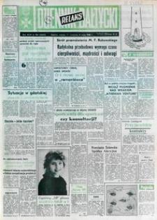 Dziennik Bałtycki, 1988, nr 106