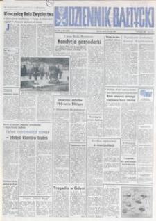 Dziennik Bałtycki, 1988, nr 108