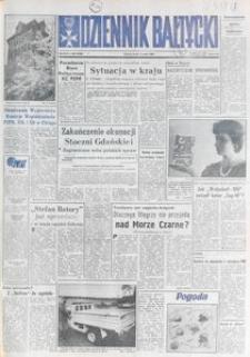 Dziennik Bałtycki, 1988, nr 109