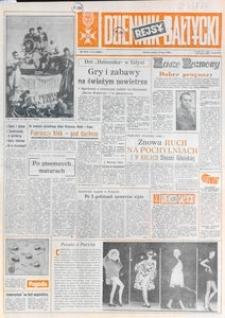 Dziennik Bałtycki, 1988, nr 111