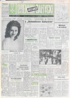 Dziennik Bałtycki, 1988, nr 112