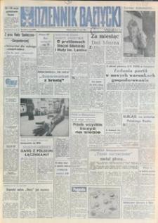 Dziennik Bałtycki, 1988, nr 114