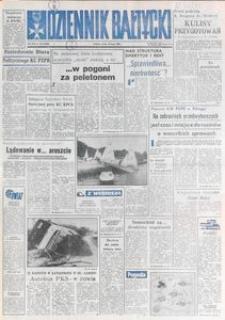 Dziennik Bałtycki, 1988, nr 115