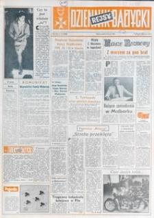 Dziennik Bałtycki, 1988, nr 117