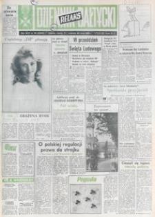 Dziennik Bałtycki, 1988, nr 118