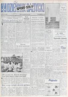 Dziennik Bałtycki, 1988, nr 119