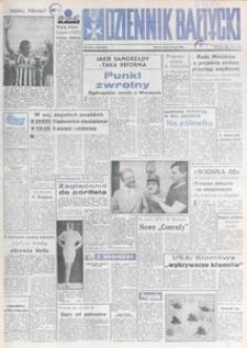 Dziennik Bałtycki, 1988, nr 120