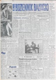 Dziennik Bałtycki, 1988, nr 121